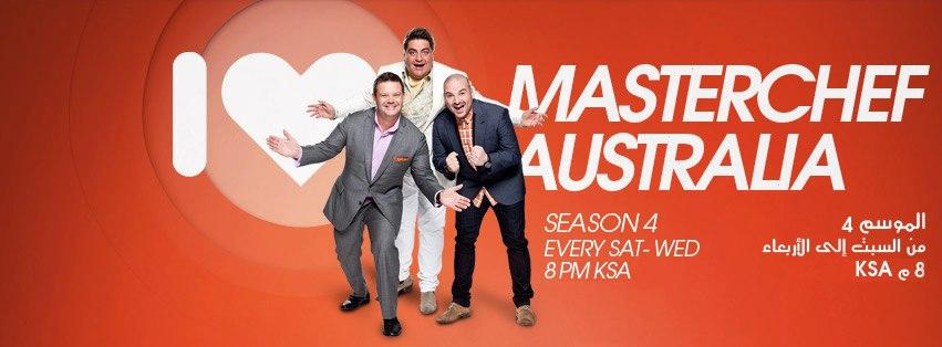 برنامج ماستر شيف أستراليا MasterChef 0krcgezrweeylhdydq.jpg