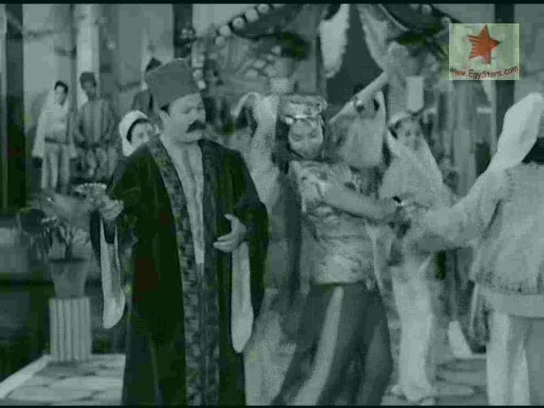 فيلم خد الجميل 1951 عبد 1cbn3k25kv37mmypfw.jpg
