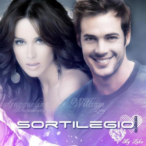 المسلسل التركي :: سحر الحب 1e6e6h4i02u3sbvszcq.jpg