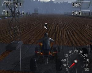 لعبة Quad Simulator 2010 كاملة 28ky48fiwk1roun41xrx.jpg
