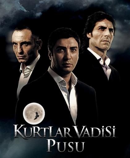 مسلسل وادي الذئاب التركي الموسم 3we159ocg5n97knj58pr.jpg