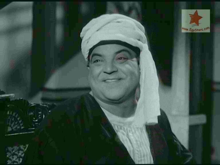 فيلم خد الجميل 1951 عبد 485a4hbafvur3mefu1xf.jpg
