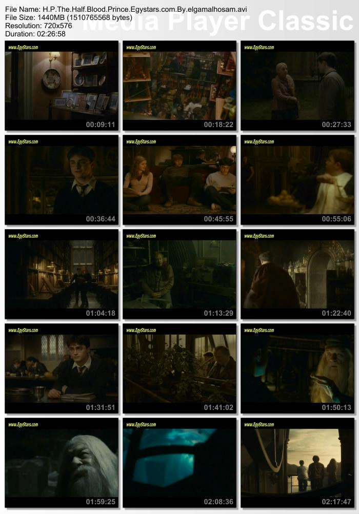 فيلم الأكشن والغامرات Harry Potter 6j5nuftsyan1sdw0i6i1.jpg