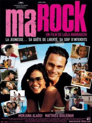 الفيلم المغربي :: ماروك 2005 8pw6xkumokha82g48kr.jpg