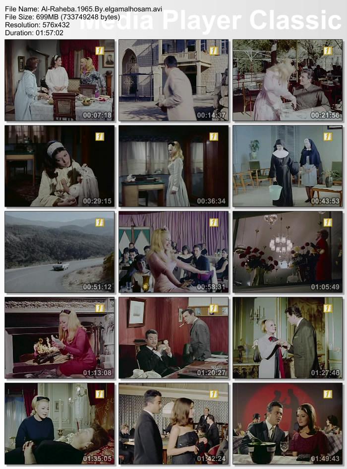 فيلم الراهبة 1965 هند رستم 8ywslqsotgm3990xpqw.jpg