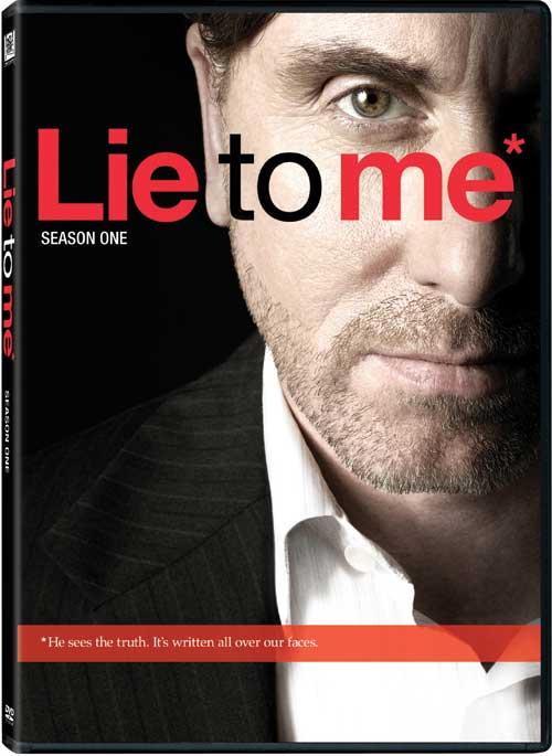 مسلسل Lie To Me 2009 ajndf41wencjy2a0gglk.jpg
