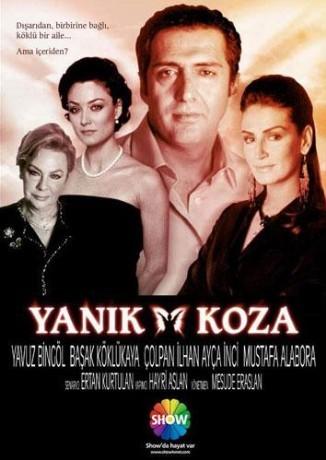مسلسل رماد الحب التركي مدبلج b3qmwdh1n0rodqek79s5.jpg