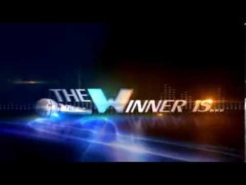 برنامج The Winner Is الموسم b4j57f2rzk91kiamtnz.jpg
