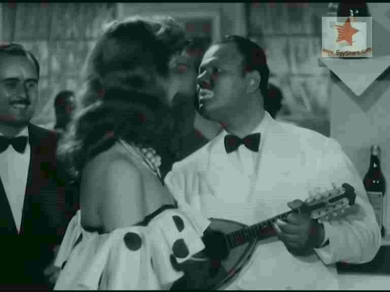 فيلم خد الجميل 1951 عبد bplj5w9ofy8zs23h963m.jpg
