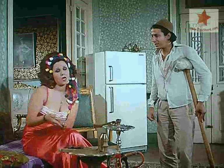 فيلم حكمتك يارب 1976 حسين ejdx2iir8tkbjz51yyc.jpg