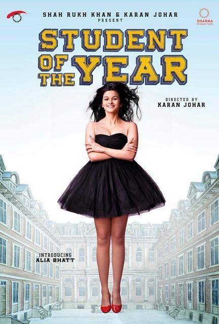 الفيلم الهندي الرومانسي الكوميدي :: g8cyvfzlzbw76ykdb7g.jpg