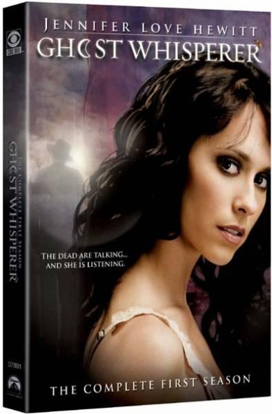مسلسل Ghost Whisperer DVDRip.XviD-SAiNTS الموسم g8rz0s1dz9rc85ylsz7m.jpg