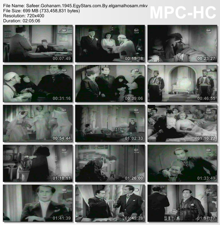 فيلم سفير جهنم 1945 يوسف gnbd42sw5dbopjo8m4q.jpg