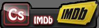 مسلسل Ghost Whisperer DVDRip.XviD-SAiNTS الموسم gul9pua6mu9ttrasmscf.png