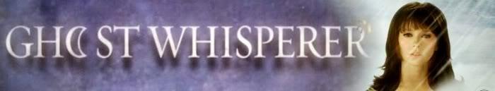 مسلسل Ghost Whisperer DVDRip.XviD-SAiNTS الموسم lxc36p7plae4wc71ciz.jpg