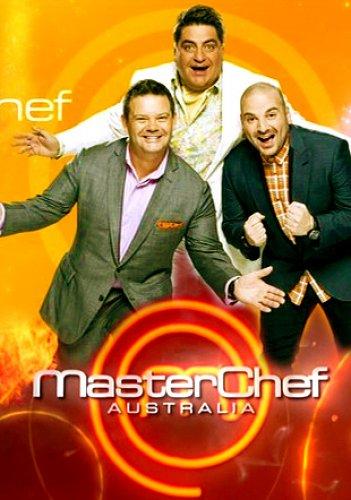 برنامج ماستر شيف أستراليا MasterChef m2lnphynzgeqp271z858.jpg