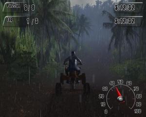 لعبة Quad Simulator 2010 كاملة otgf3kc81xvw0uj2bxo.jpg