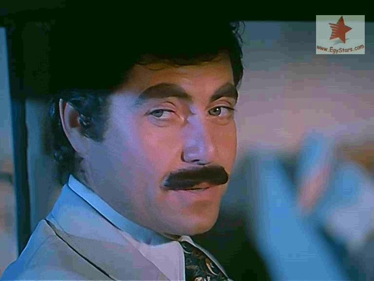 فيلم حكمتك يارب 1976 حسين q1rk9m1zkhq00kyfnx1.jpg