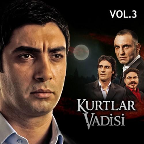 مسلسل وادي الذئاب التركي الموسم s9hb0lto0r6shqyiydyi.jpg