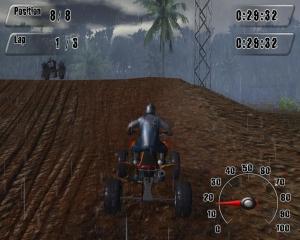 لعبة Quad Simulator 2010 كاملة sg3omz0ho1yvk34xt29t.jpg