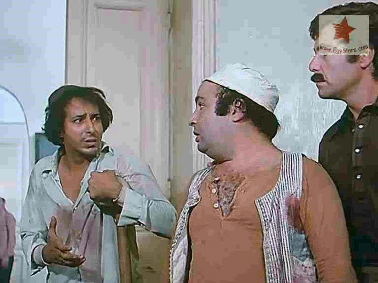 فيلم حكمتك يارب 1976 حسين tu2na13cqgxo9g23dxbt.jpg