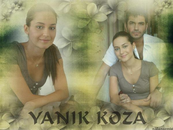 مسلسل رماد الحب التركي مدبلج xwnyjzikyq5ofp6aylr.jpg