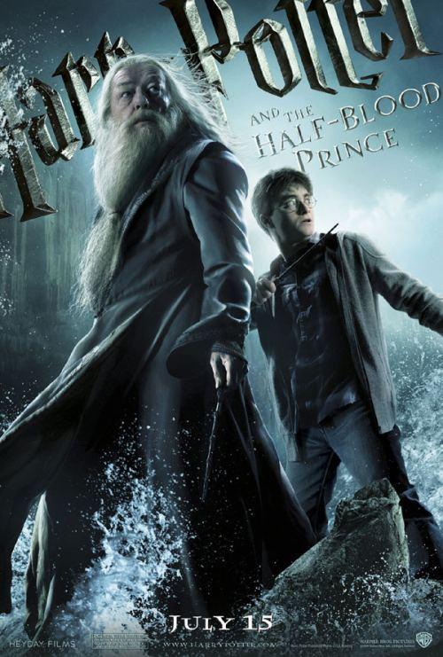 فيلم الأكشن والغامرات Harry Potter z2cp6k3df7jqe6q4kd6t.jpg